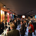 Bordeaux Preview: Will the 2014 Vintage Be Worth Betting On?