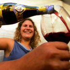 Oops, Everything You Think about Wine May Not Be Entirely True