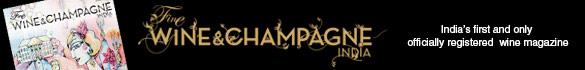 Fine Wine & Champagne India