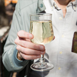 Wine myths you need to stop believing right now