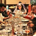 Winesome India